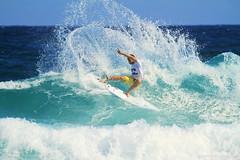 Alejo Muniz @ Billabong Rio Pro 2014.jpg (gtaveira) Tags: day1 worldtour rio surf masculino asp wct billabong men riodejaneiro brazil br