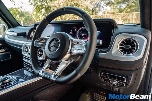 2019-Mercedes-AMG-G63-12