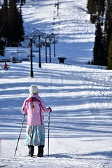 "Baker County Tourism – basecampbaker.com 5135 (TravelBakerCounty) Tags: skiing ski snow nordic snowboarding ""skioregon"" ""anthonylakesmountainresort"" ""skiinginoregon"" ""bakercounty"" oregon ""easternoregon"" ""anthonylakes"" ""bakercountytourism"" ""basecampbaker"" ""oregonskiresorts"" ""elkhornmountains"" visitbaker winter wintersports"
