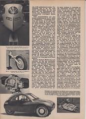 Autokampioen_16_oktober_1946 5 (Wouter Duijndam) Tags: autokampioen nummer 1890 16101946 16 oktober october 1946 helptumeedewegenwachtgrootmaken word wegenwacht lid