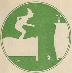 sijtje  Aafjes  Nieuwe oogst voor de kleintjes 1925, ill pg  19 (janwillemsen) Tags: sijtjaafjes bookillustration 1925 schoolbook childrensbook