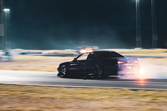 P2090259 (Chase.ing) Tags: drift drifting silvia supra smoke sidways tandem jzx chaser is300 altezza s13 240sx s15 riskydevil