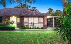 11/1-3 Skye Road, Frankston VIC