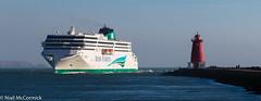 IMG_1700 (Niall McCormick) Tags: dublin port