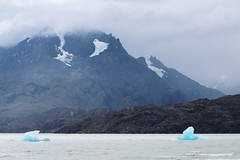 Torres del Paine (cata.spv) Tags: patagonia austral torresdelpaine landscape canon canont5 canon1200d naturaleza nature vsco mountain mountains trekking