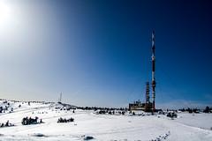 0146_DSC_2584 (marcellszmandray) Tags: kirándulás tél lucskaifátra szlovákia hó fátra