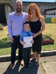 Cian Marist School  Graduation - June 2018-7 (romoophotos) Tags: 2018 cian cianmooney karenmooney ronanmooney graduation school dublin countydublin ireland ie