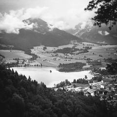 Walchsee (sergei.gussev) Tags: austria walchsee republic republik österreich tyrol tirol kufstein