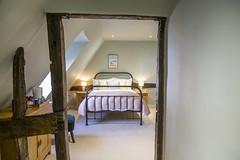 Room 3 beams The Cross Keys Aldeburgh (Adnams) Tags: thecrosskeysaldeburgh crosskeys aldeburgh suffolk pub adnams