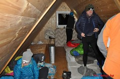 Saualpe 2019_03 202 (szalamandra.foto) Tags: ausztria hegyek alpok saualpe 2019