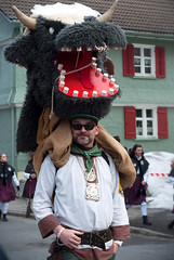 Fasnet 2019 (Ala Botnarescu) Tags: 2019 art bavaria bavarian body brown carnaval carnival celebration city citycenter cityhall citystreet closeup colorful costume culture dance day easter europe event face february ferias festival funny germanculture germany hat holiday mask music old oldman parade people photography portrait religion shirtcotton street symbol tourism tradition traditional travel urban winter wrinkles