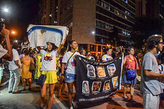 8M • 08/03/2019 • Rio de Janeiro (RJ) (midianinja) Tags: nosotrasparamos 8m2019 diainternacionaldamulher maisjuntasquenunca 8m mulheres