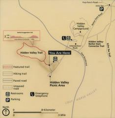 DAK_9273r (crobart) Tags: hidden valley hiking trail joshua tree national park california