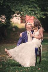 Fotoshooting Schloss Hofstetten bei Ingolstadt (weddingraphy.de) Tags: hochzeitsfotograf fotograf hochzeit wedding weddingphotography photography hochzeitsfotos ingolstadt realwedding realweddings hochzeitsfotografingolstadt