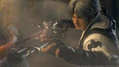 Final-Fantasy-XIV-250319-022