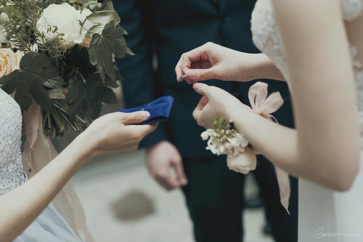 Color_077, 攝影服務說明, 婚禮紀錄, 婚攝, 婚禮攝影, 婚攝培根, 陽明山中國麗緻酒店, BACON IMAGE, 戶外證婚儀式, 一巧攝影