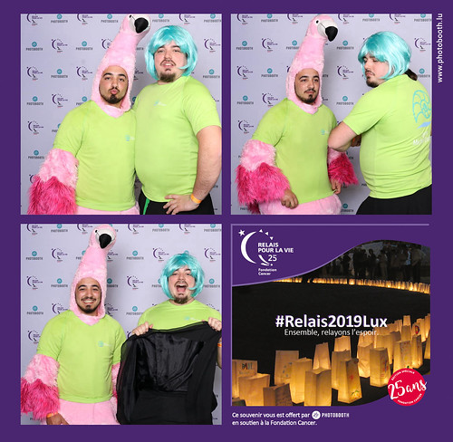 Relais2019Lux_Photobooth (45)