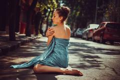 Belen (andresinho72) Tags: retrato retratos retratti ritratto ritratti arte danzas dance dancer danza dances ciudad danze bailes baile bailarina ballerina urban bella belleza beautiful bellezza beauty belle bellas beau bestportraitsaoi