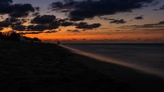Cuba Varadero Sunset-1 (jdl1963) Tags: cuba varadero travel sunset beach ocean water