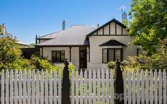 14 Sussex Terrace, Westbourne Park SA