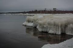 IMG_9082_edit (SPihtelev) Tags: ладога ленинградская область озеро зима лед льды вода маяк