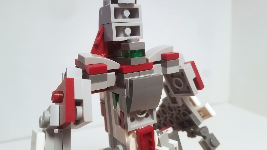 The World's Best Photos of lego and transformer - Flickr Hive Mind