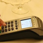 Payment Terminals in Four Ashes #Chip #and #Pin #Devices #Four... thumbnail