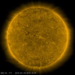 2019-01-19_08.47.14.UTC.jpg (Sun's Picture Of The Day) Tags: sun latest20480171 2019 january 19day saturday 08hour am 20190119084714utc