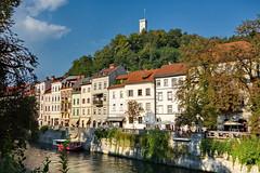 20-Ljubljana-078 (Frank Lenhardt) Tags: slovenien slovenia