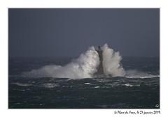 20190127_02085_phare_four_1200px (ge 29) Tags: bretagne breizh finistere porspoder phare four lighthouse