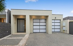 10 Telford Ave, Findon SA