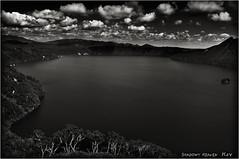 Lake Mashu (SHADOWY HEAVEN) Tags: 09082690a0193 風景写真 北海道 hokkaido 日本 ファインダー越しの私の世界 写真好きな人と繋がりたい 写真撮ってる人と繋がりたい 写真の奏でる私の世界 写真で伝えたい私の世界 coregraphy japan tokyocameraclub igers igersjp phosjapan picsjp 空 雲 モノクロ モノクローム モノクロ写真 白黒写真 bnwlife bnwdemand igersbnw noirshots monochrome mono monotone blackandwhite bw bnw blackwhite noiretblanc japaninbw blackwhitephotos dark outdoor landscape paysage cloud clouds sky 摩周湖 lake