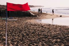 Fuerteventura_2019_03 (ichbinsEvi) Tags: fujifilmxt2 fujifilm sea ocean beach natur landscape spain fuerteventura elcotillo