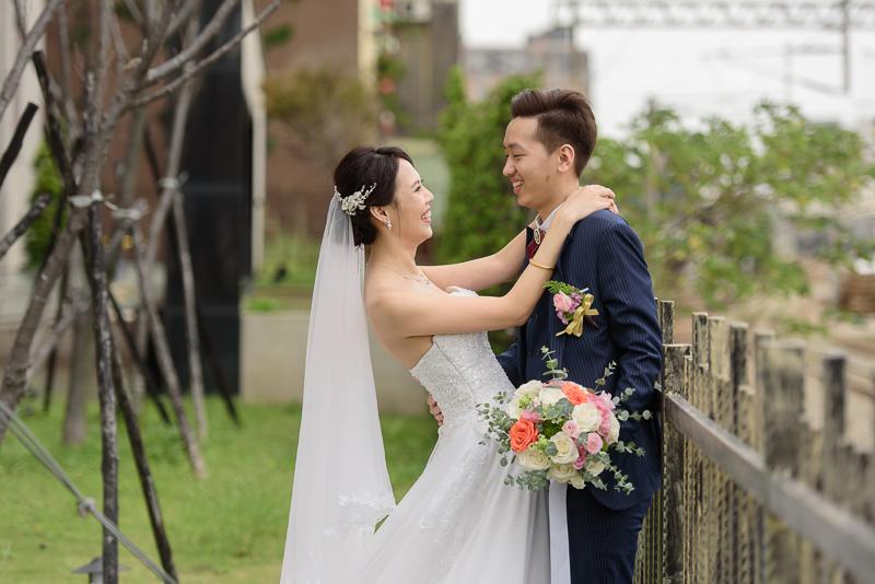 婚禮攝影,推薦婚攝,婚禮儀式拍攝,儀式拍攝,婚攝,新祕ELLY,新竹婚攝,DSC_00463