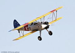 IMG_2018_08_19_3991 (jeanpierredewam) Tags: fazxn boeing stearman pt17 kaydet 753885 franceflyingwarbirds