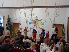 DSC08381 (Győrsövényház) Tags: győrsövényház gyorsovenyhaz óvoda ovoda ovi kindergarten farsang bál bal party costume