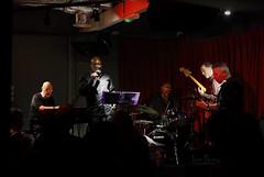 _T6A4416REWS 1600 Bop Brothers Band, © Jon Perry, 23-1-19 zbn (Jon Perry - Enlightenshade) Tags: jonperry enlightenshade arranginglightcom bopbrothers blues jazz thebullshead thebullsheadbarnes barnes pub