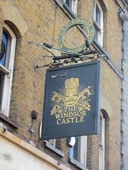 IMG_6026 (wayne37) Tags: pubgone publichouse pub hackney london clapton boozer alehouse gentrification development eastlondon
