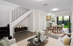 7/165 Canberra Street, St Marys NSW