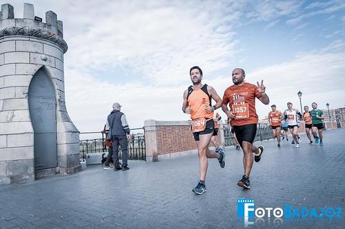 Maratón-7527