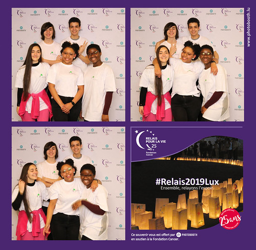 Relais2019Lux_Photobooth (334)
