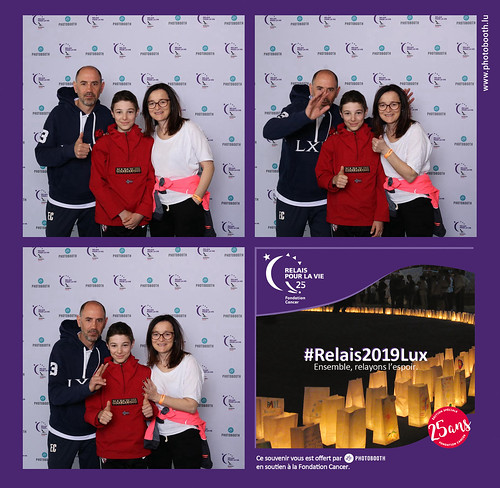 Relais2019Lux_Photobooth (224)