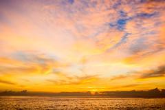In a Moment of Forgiveness (Thomas Hawk) Tags: bwi carribean cayman caymanislands grandcayman grandoldhouse sunset vacation georgetown ky fav10 fav25 fav50 fav100