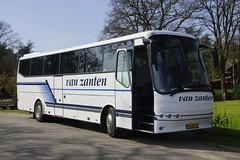 BOVA FHD 12.370 Van Zanten met kenteken BL-BZ-12 in Ucghelen 30-03-2019 (marcelwijers) Tags: bova fhd 12370 van zanten met kenteken blbz12 ucghelen 30032019 bus coach touringcar tourist busse buses dutch reisebus autobus nederland niederlande netherlands pays bas gelderland