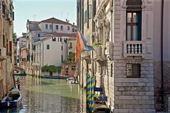 2018-06-26 at 08-35-17 (andreyshagin) Tags: venice venezia veneto architecture andrey andrew trip travel town tradition d750 daylight nikon night low lowlight italy