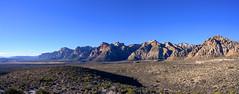 DSC_2426-Pano (Alex Cernichiari) Tags: redrocks ice box canyon iceboxcanyon nikon nikonz6 lasvegas las vegas hiking desert mountains lightroom