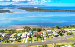 63 Orama Crescent, Orient Point NSW