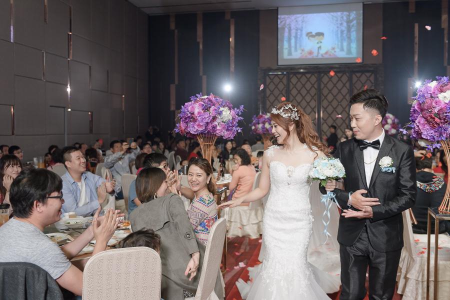 40082383533 04dbfe0753 o [台南婚攝] J&S/雅悅會館