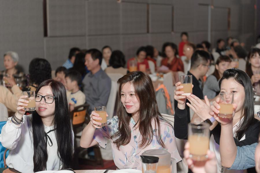 40082383763 46f76cc3cf o [台南婚攝] J&S/雅悅會館
