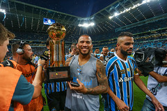 Gremio x Avenida (Grêmio Oficial) Tags: campeonatogaucho2019 gauchao equipe esporte esportedeacao estadio futebol gremio